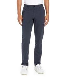 BOSS Kailo Slim Fit Cargo Pants