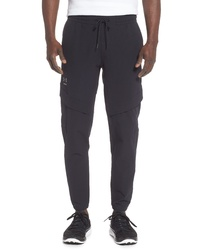 Under Armour Perpetual Cargo Pants