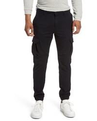 Shay cargo pants medium 4318814