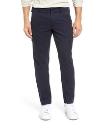 Lacoste Slim Fit Cargo Pants