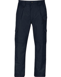 Propper Tactical Pant Polycotton Ripstop 36