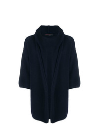 Incentive! Cashmere Cashmere Chunky Cardigan
