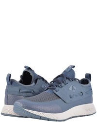 Sperry 7 Seas Carbon Lace Up Casual Shoes