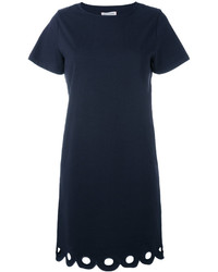 Chinti Parker T Shirt Dress