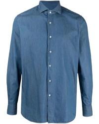 Xacus Classic Collared Shirt