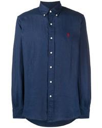 Polo Ralph Lauren Chambray Shirt