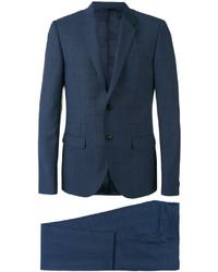 Classic check suit medium 3993425