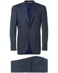 Canali Two Piece Formal Suit
