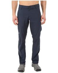 Arc'teryx Atlin Chino Pants Casual Pants