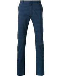 Hugo Boss Boss Chino Trousers