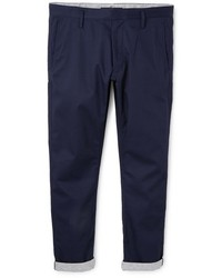 Marc by Marc Jacobs Camden Jersey Backed Pants