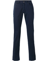 Chino trousers medium 3661441