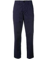 Chino trousers medium 3668589
