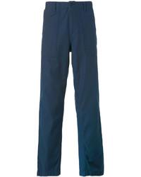 Carhartt Chino Trousers