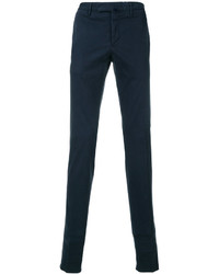 Chino trousers medium 5274828