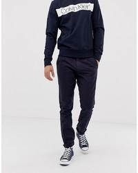Calvin Klein Chinos In Regular Fit