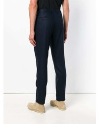Pt01 Classic Tailored Chinos