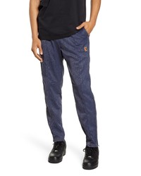 Nike Court Denim Pants