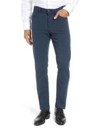 BOSS Delaware Slim Fit Pants