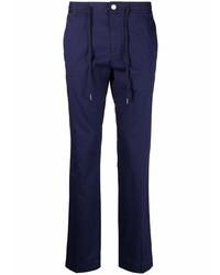 Tommy Hilfiger Drawstring Waist Chino Trousers