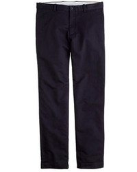 J.Crew Essential Chino Pant In 770 Fit