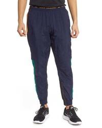 Nike Flex Sport Clash Dri Fit Pants