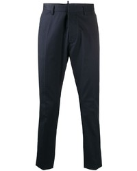 DSQUARED2 Hockney Slim Fit Trousers