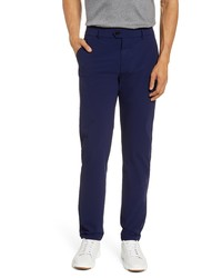 GREYSON Montauk Slim Straight Stretch Nylon Technical Pants
