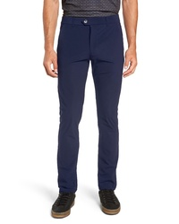 GREYSON Montauk Stretch Trousers
