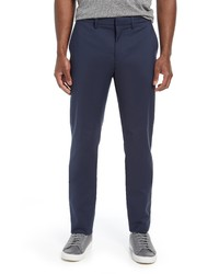 Nordstrom Non Iron Flexweave Chino Pants
