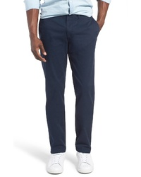 Original Penguin P55 Slim Fit Stretch Cotton Chinos