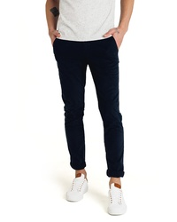 Good Man Brand Pro Slim Fit Chino Pants