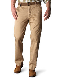 Dockers Signature Khaki Slim Fit Flat Front Pants Limited Quantities