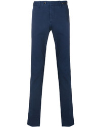 Skinny chino trousers medium 5274769