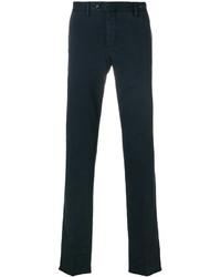 Pt01 Skinny Chino Trousers