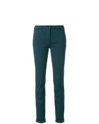 Skinny chino trousers medium 7998745