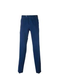Slim fit chinos medium 7141077