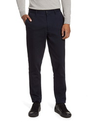 Selected Homme Slim Tapered Leg Twill Pants