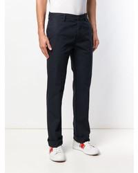 Fortela Straight Chino Pants