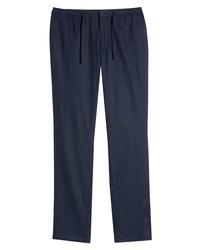 Nordstrom Stretch Cotton Pants