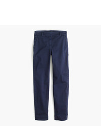 Tallcropped pant in stretch chino medium 5310771