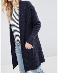 Asos Ultimate Chunky Cardigan | Where to buy & how to wear