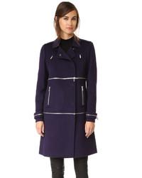 1 2 3 coat medium 807445