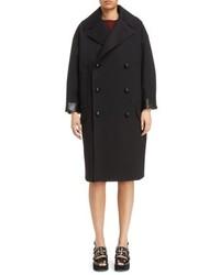 Toga Bonded Coat