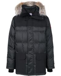 Canada Goose Callaghan Coat