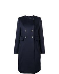 Isabel Marant Fanki Coat