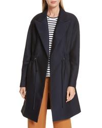A.L.C. Gene Coat