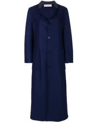 Marni Manteau Coat