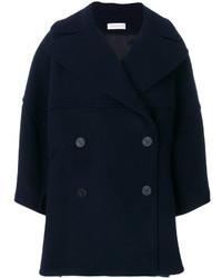 Oversized sleeve coat medium 4979468