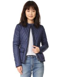Randall coat medium 1152286